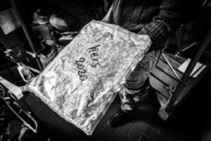 Brasserie Glouglou - La Bretelle à la maison !