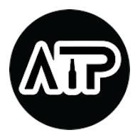 l'Agneau à Trois Pattes (ATP) - La Bretelle à la maison !