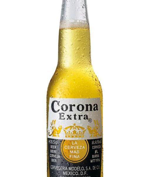 corona, carte du mois d'hiver, la bretelle, bar associatif
