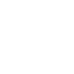 logo La Bretelle 2019, bar associatif à Genève