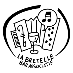 logo La Bretelle 2019