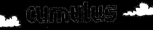 logo cumulus - la bretelle at home
